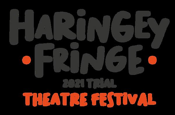 Logo Haringey Fringe Trial 2021.png