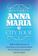 Historic Anna Maria City Tour Now Available (And It's Free!)