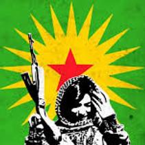 Le lutte contre le fascisme passe par le Rojava