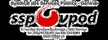 Logo ssp 2_edited.png