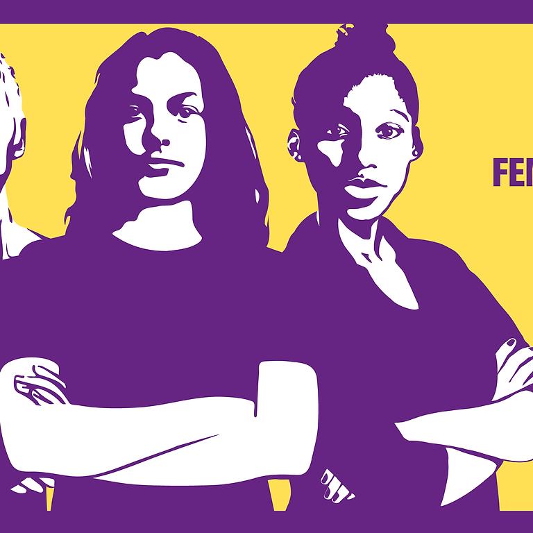 Grève des femmes: Bilan et prespectives