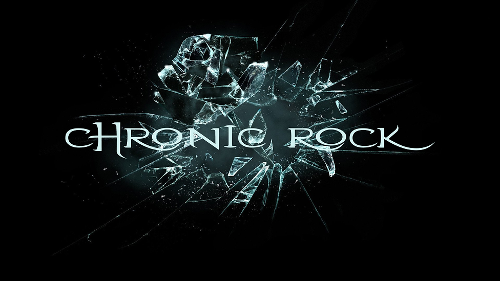 Chronic Rock