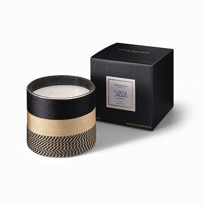 Bougie Parfumée Nelia M
