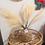 Thumbnail: Fleur plumeau