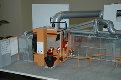 Model06b