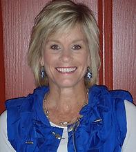 Susan Schwieters owner of Lillians of Bismarck.