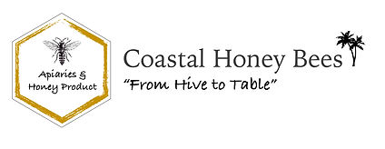 coastal honey bee logo ideas (2).jpg