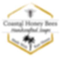 CHB soap logo.jpg