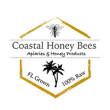 coastal honey bee logo jpeg.jpg