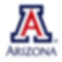 Arizona Athletics