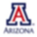 Arizona Athletics