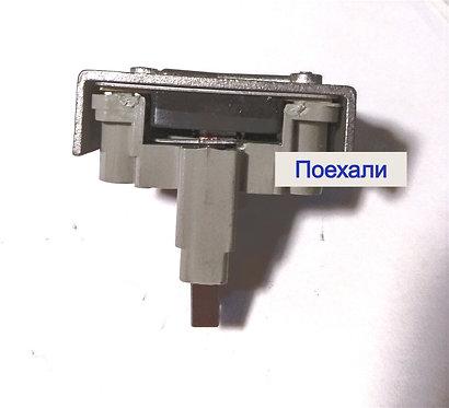 Регулятор напряжения Уаз Москвич 21.3772 картинка