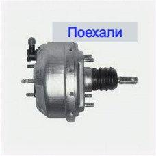 Вакуумный усилитель тормозов Ваз 2101 2107 2121 картинка