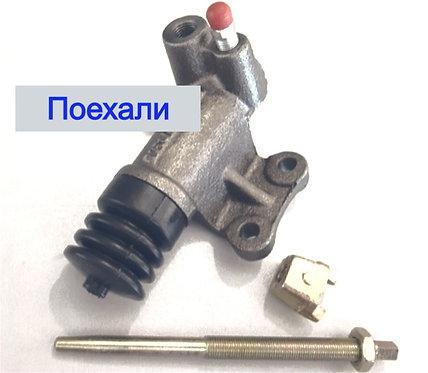 Цилиндр сцепления рабочий Газ 53 3307 картинка