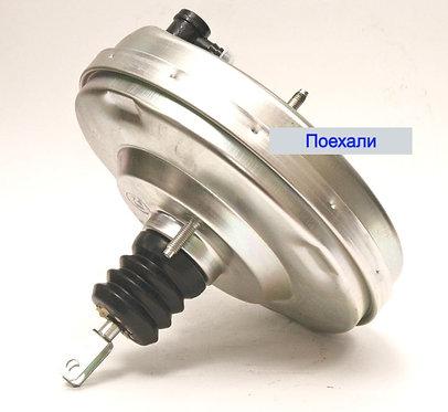 Вакуумный усилитель тормозов Ваз 2110 ДААЗ картинка
