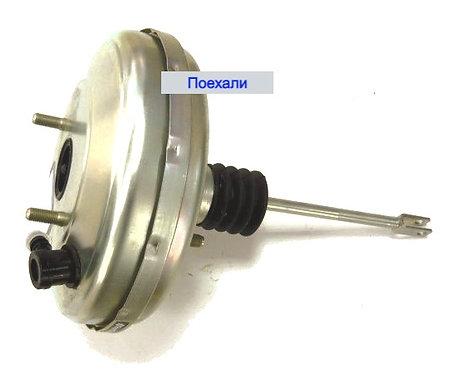 Вакуумный усилитель тормозов Ваз 2108 ДААЗ картинка