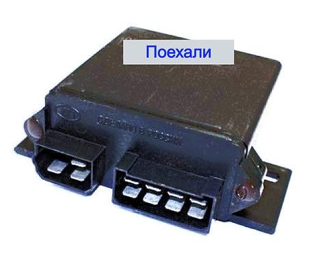 Реле поворотов РС950 Газ Зил Уаз картинка