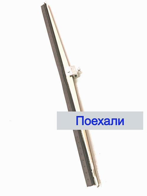 Щетка стеклоочистителя дворник Уаз 469 картинка