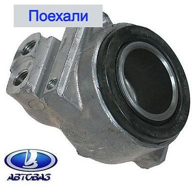Цилиндр тормозной передний Ваз 2101 АвтоВаз картинка