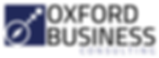 oxford-business-consulting-sales-marketi