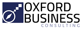 oxford-business-consulting-sales-marketi