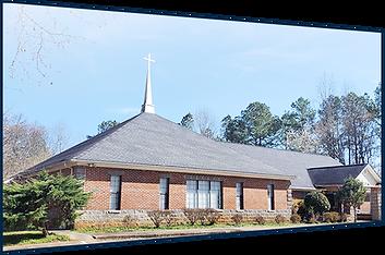 CKASDA_church.png