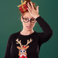 disappointed-woman-in-christmas-time.png