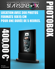Pack Photobox 400 €.png