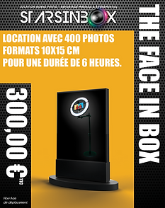 Pack Face in box 300 € 6HEURES.png