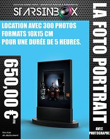 Pack Foto portrait2021 650 € 5HEURES.png