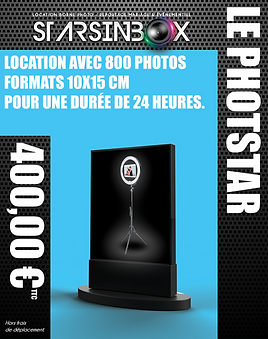 Pack Photostar 400 € 24HEURES.png