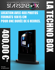 Pack Techno box 400 € 6HEURES.png