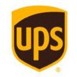 UPS-Logo-1024x576-e1542917792793.jpg