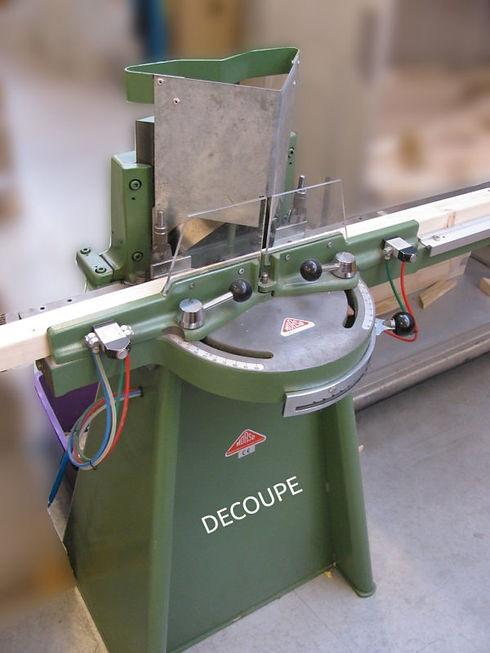 decoupe-chassis-bois-600x800.jpg