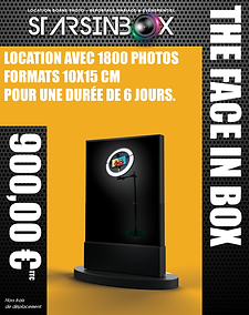 Pack Face in box 900 € 6 JOURS.png