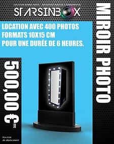 Pack Miroir 500 €.png