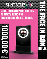 Pack Face in box reflex 1000 €.png