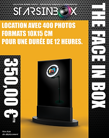 Pack Face in box 350 € 12HEURES.png