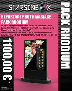 Pack Rhodium 1100 €.png