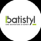 BATISTYL.png