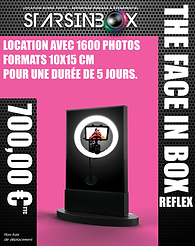 Pack Face in box reflex 700 €.png