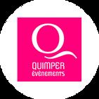 Quimper-événement.png