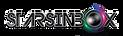 Logo 2021 C starsinbox sans texte contou