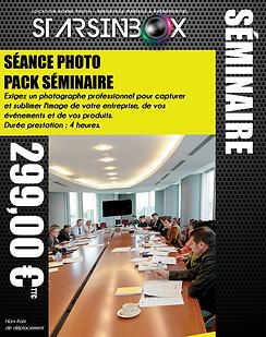 Pack séminaire 2021 -  299 €.png