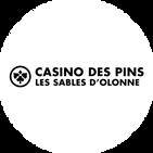 Casino-les-pins.png