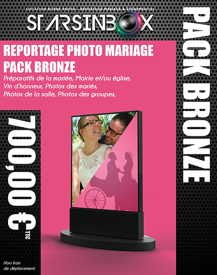 Pack Bronze 700 €.png