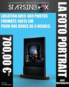 Pack Foto portrait2021 700 € 6 HEURES.pn