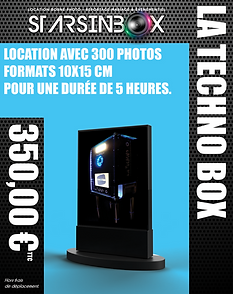 Pack Techno box 350 €.png