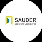 Sauder.png