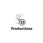 33-Productions.png